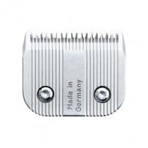 Moser Stříhací hlavice 1 mm 1245-7320