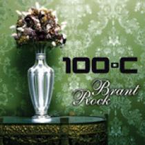 100°C Brant Rock