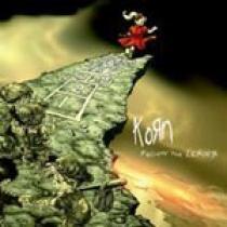 Korn Follow the Leader