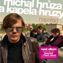 Michal Hrůza Napořád