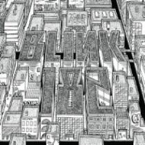Blink 182 Neighborhoods (Deluxe)