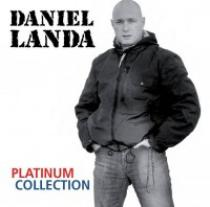 Daniel Landa Platinum Collection (3CD)