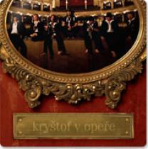 Kryštof V Opeře