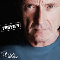 Phil Collins Testify