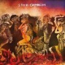 Storm Corrosion (CD)