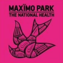 Maximo Park The National Health