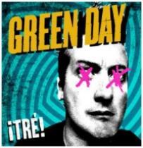 Green Day !Tré!