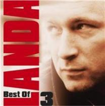 Daniel Landa Best of 3