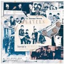 Beatles Anthology 1