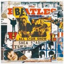 Beatles Anthology 2