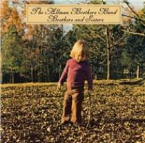 Allman Brothers Band Brothers and Sisters/Deluxe