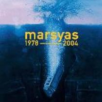 Marsyas 1978 - 2004
