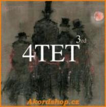 4tet 3rd