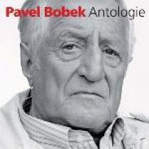Pavel Bobek Antologie