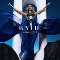 Kylie Minogue Aphrodite