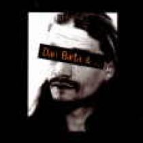 Dan Bárta &... (Best Of)