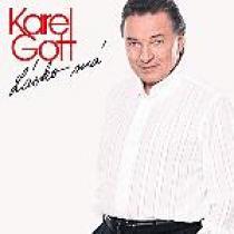 Karel Gott Lásko má