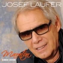Josef Laufer Maraton (1969-2008)