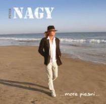 Peter Nagy More piesní
