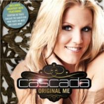 CASCADA Original Me