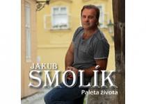 Jakub Smolík Paleta života