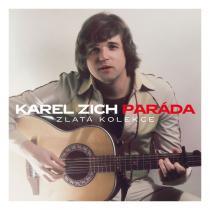 Karel Zich PARADA