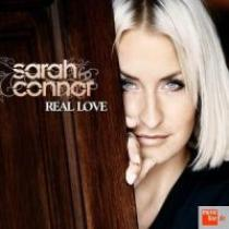Sarah Connor Real Love