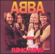 Abba RING RING
