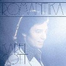 Karel Gott Romantika Komplet 21