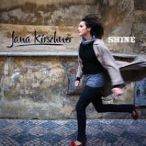 Jana Kirschner Shine