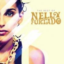 Nelly Furtado The Best Of
