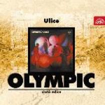 Olympic Ulice Zlatá edice 7