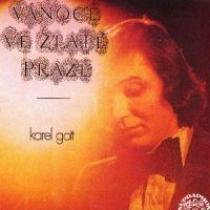 Karel Gott Vánoce ve zlaté Praze