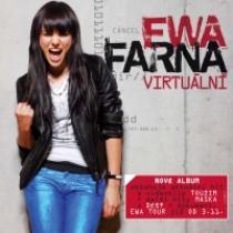 Ewa Farna Virtuální
