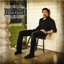 Lionel Richie Tuskegee