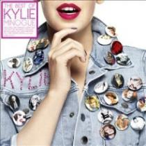 Kylie Minogue The Best Of