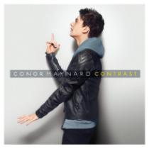 Conor Maynard Contrast
