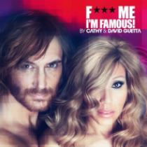 David Guetta F***Me I'm Famous
