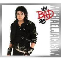 Michael Jackson Bad - 25th Anniversary