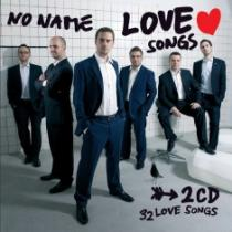 No Name Love Songs