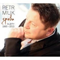 Petr Muk Spolu