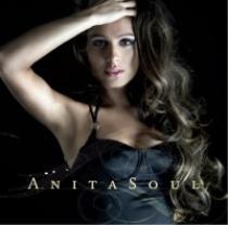 Anita Soul