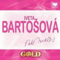 Iveta Bartošová GOLD