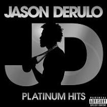 Jason Derülo JASON DERULO