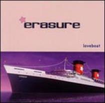 Erasure Loveboat
