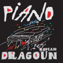 Roman Dragoun Piano