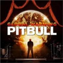 Pitbull Global Warming (2012)