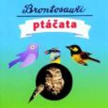 Brontosauři PTACATA