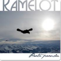 Kamelot Proti proudu