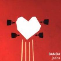 Banda Jedna